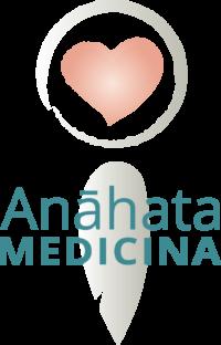 Anāhata Medicina