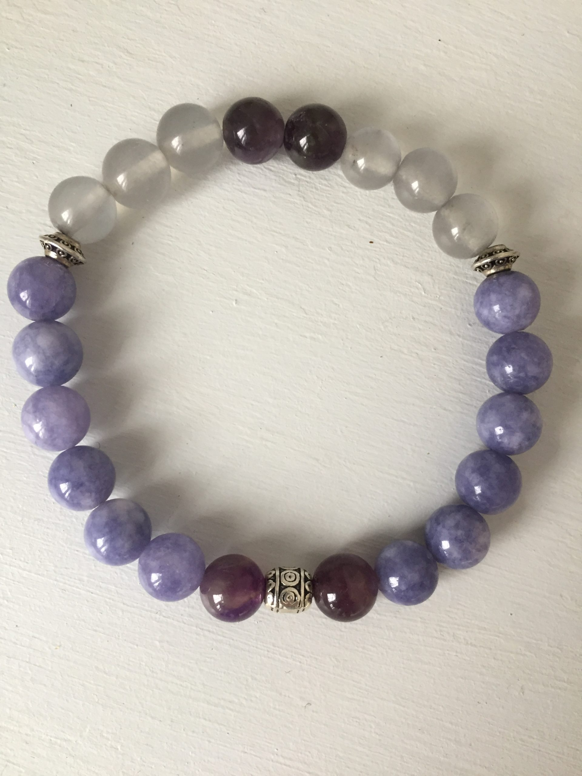bracelet-calme-anahata-medicina