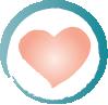 AnaMed-Logo17