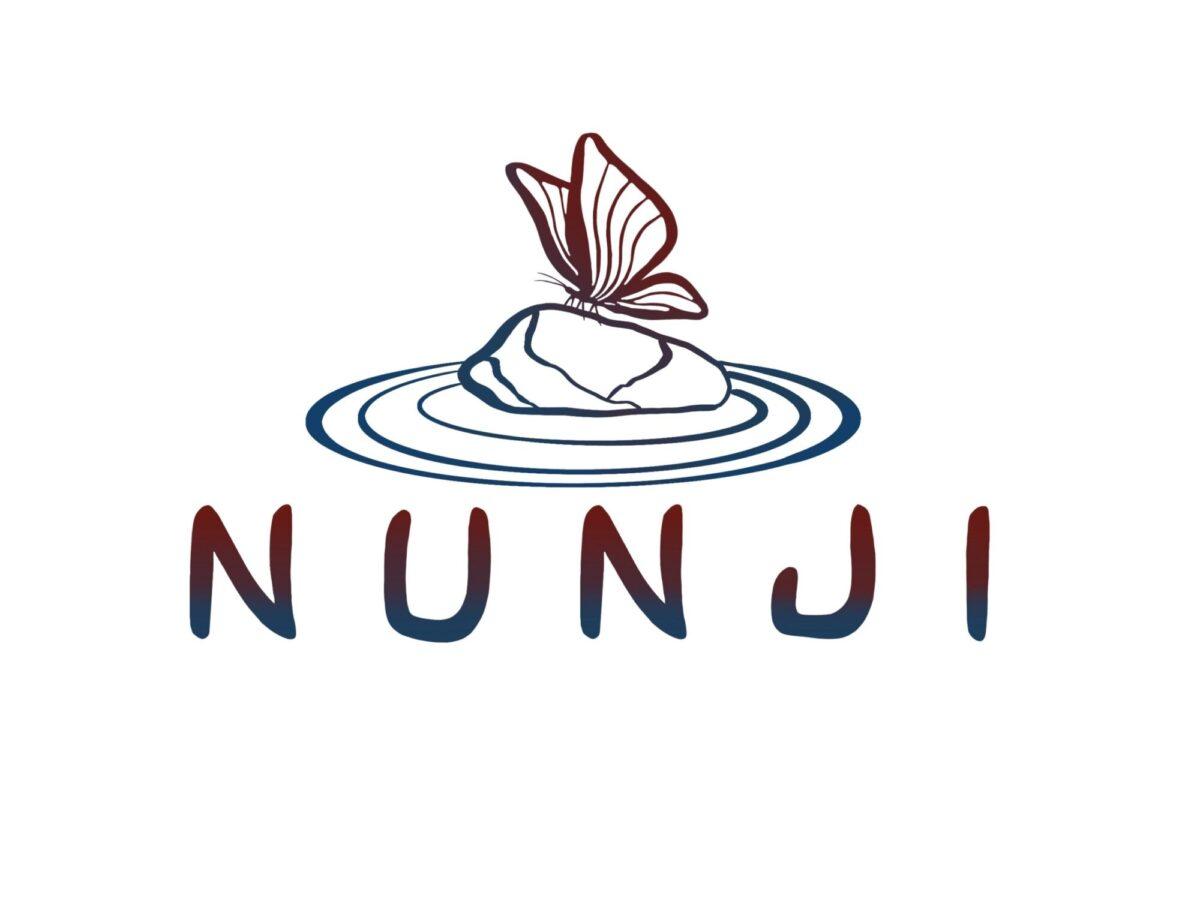 meditation-nunji-logo