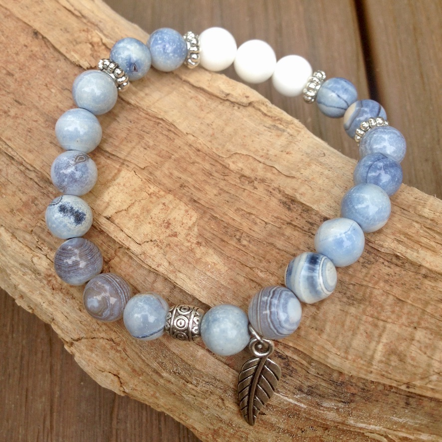 bracelet-mala-anahata-medicina-agatebleue.1