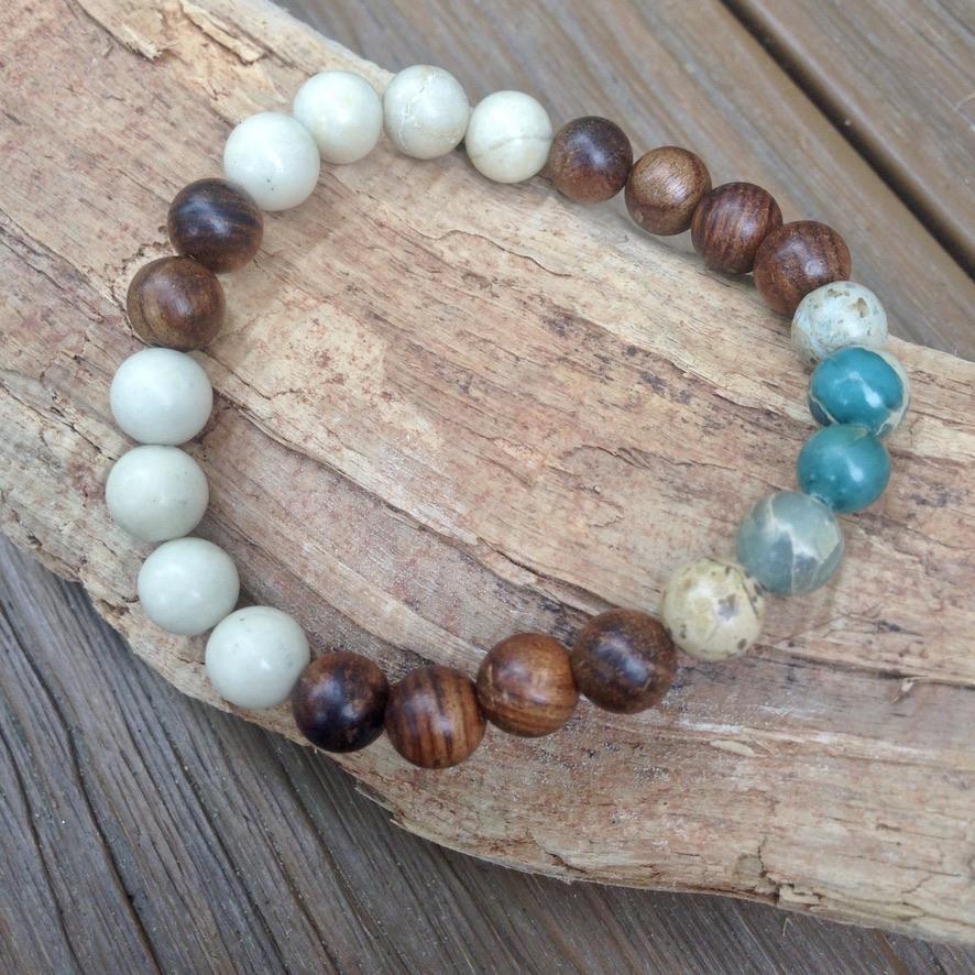 bracelet-mala-unité-simple