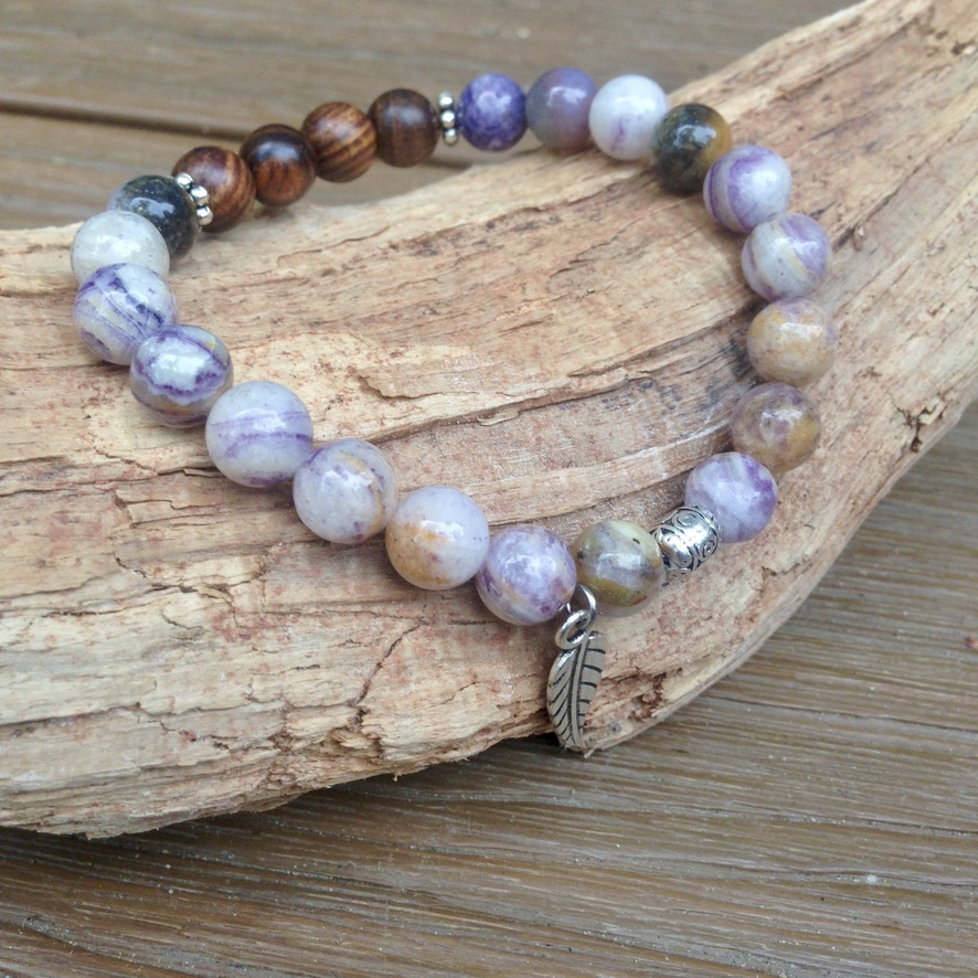 bracelet-mala-anahata-medicina-transformation