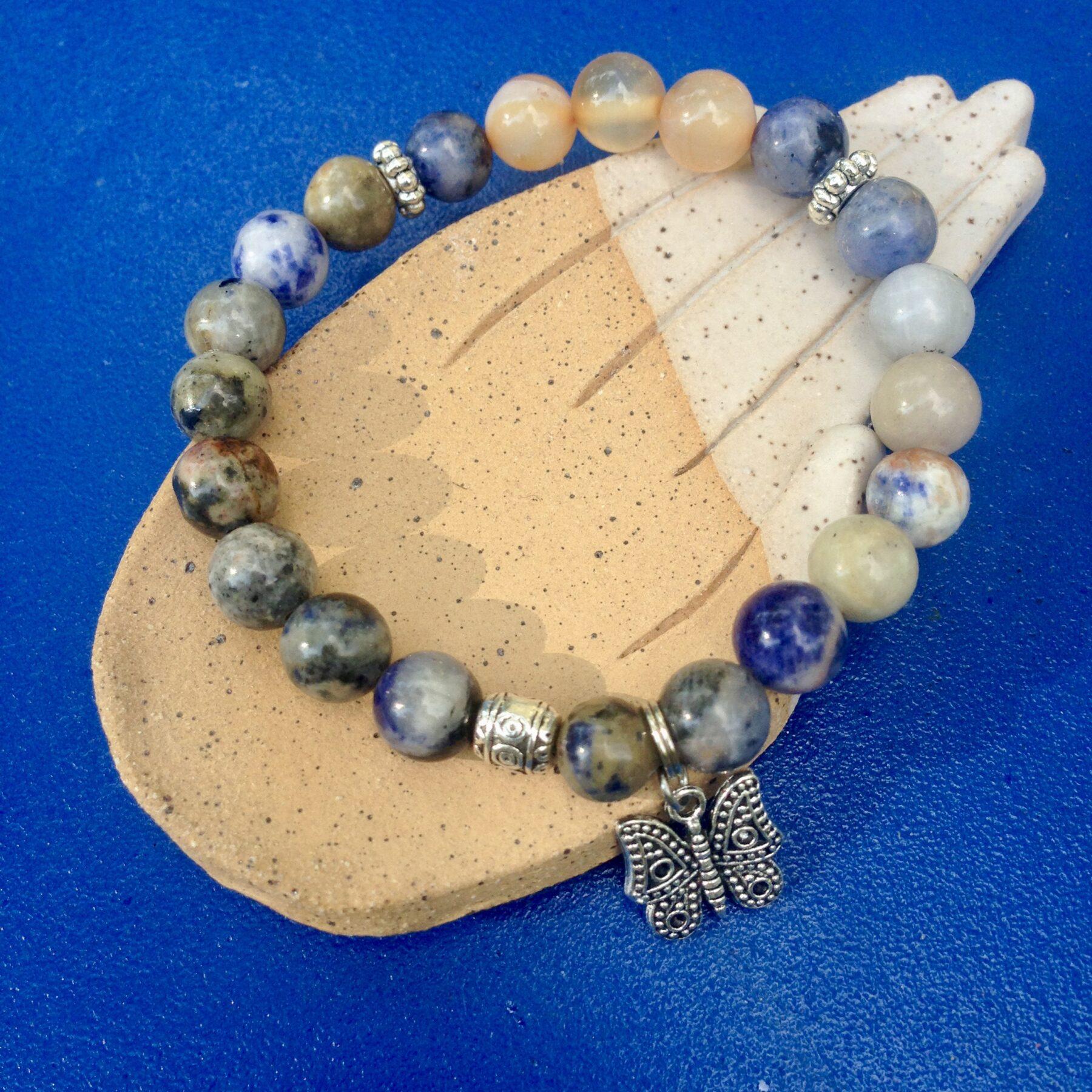 bracelet-anahata-medicina-harmonie
